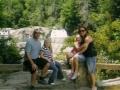 NC Mountain R&R5