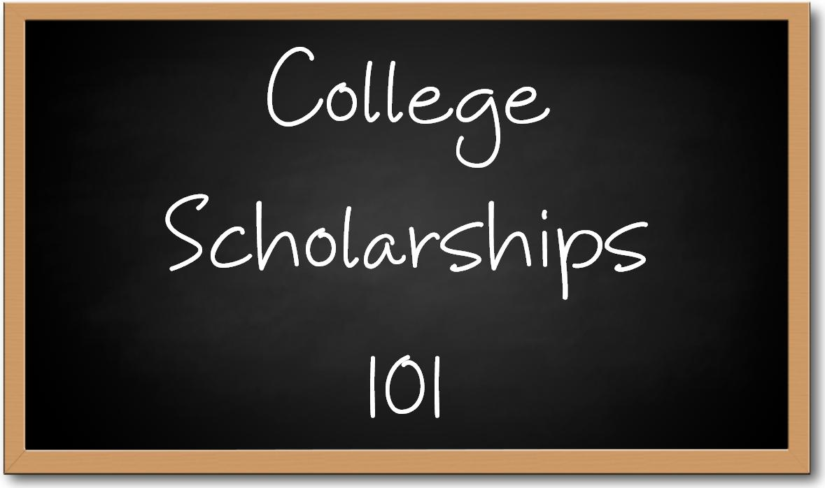 free-scholarships-and-grants-colleges-9