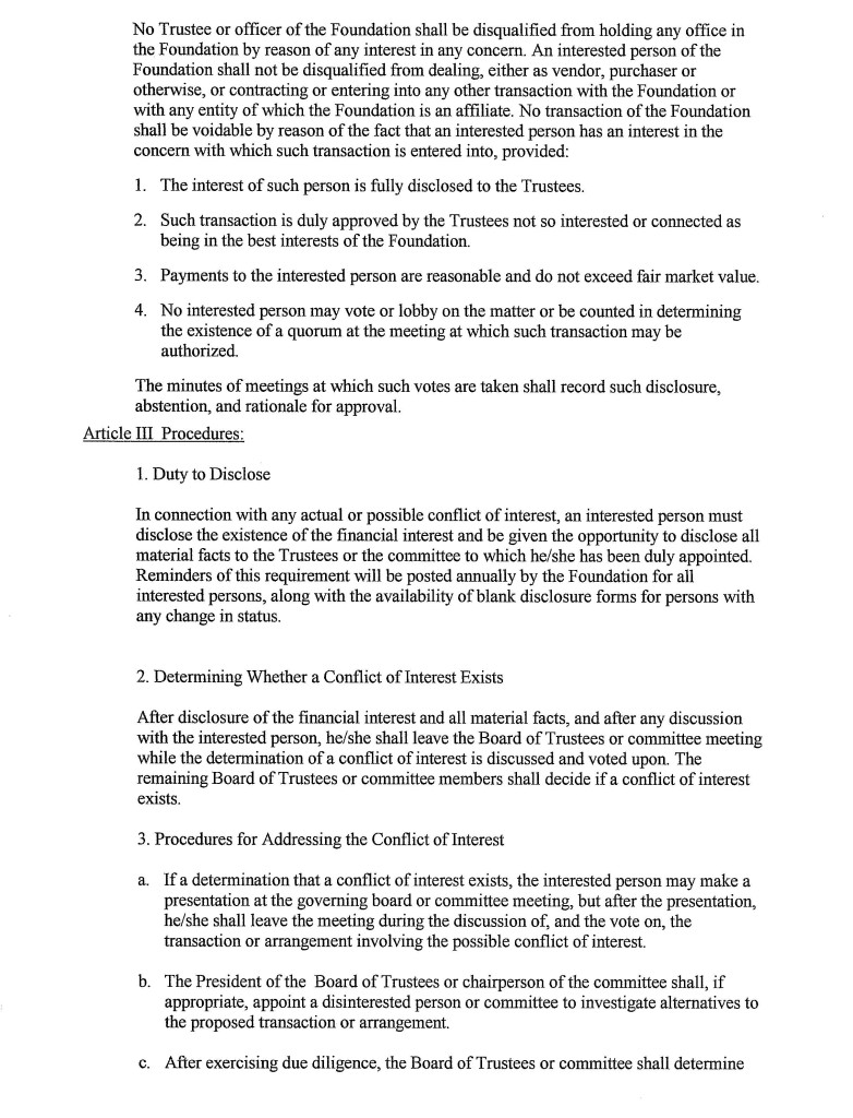 Conflict of interest policy_Page_2